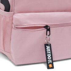 Nike Youth Brasilia Mini Backpack, , rebel_hi-res