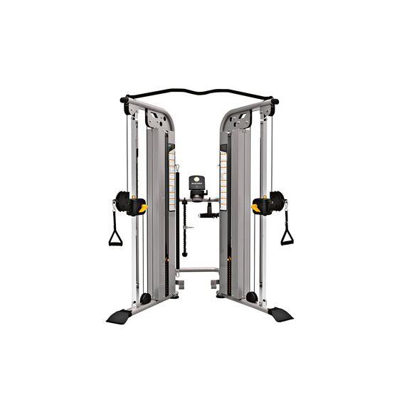 Impulse Fitness ES9030 Multi-Functional Trainer, , rebel_hi-res