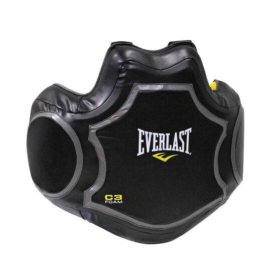 Everlast Coaches Vest, , rebel_hi-res