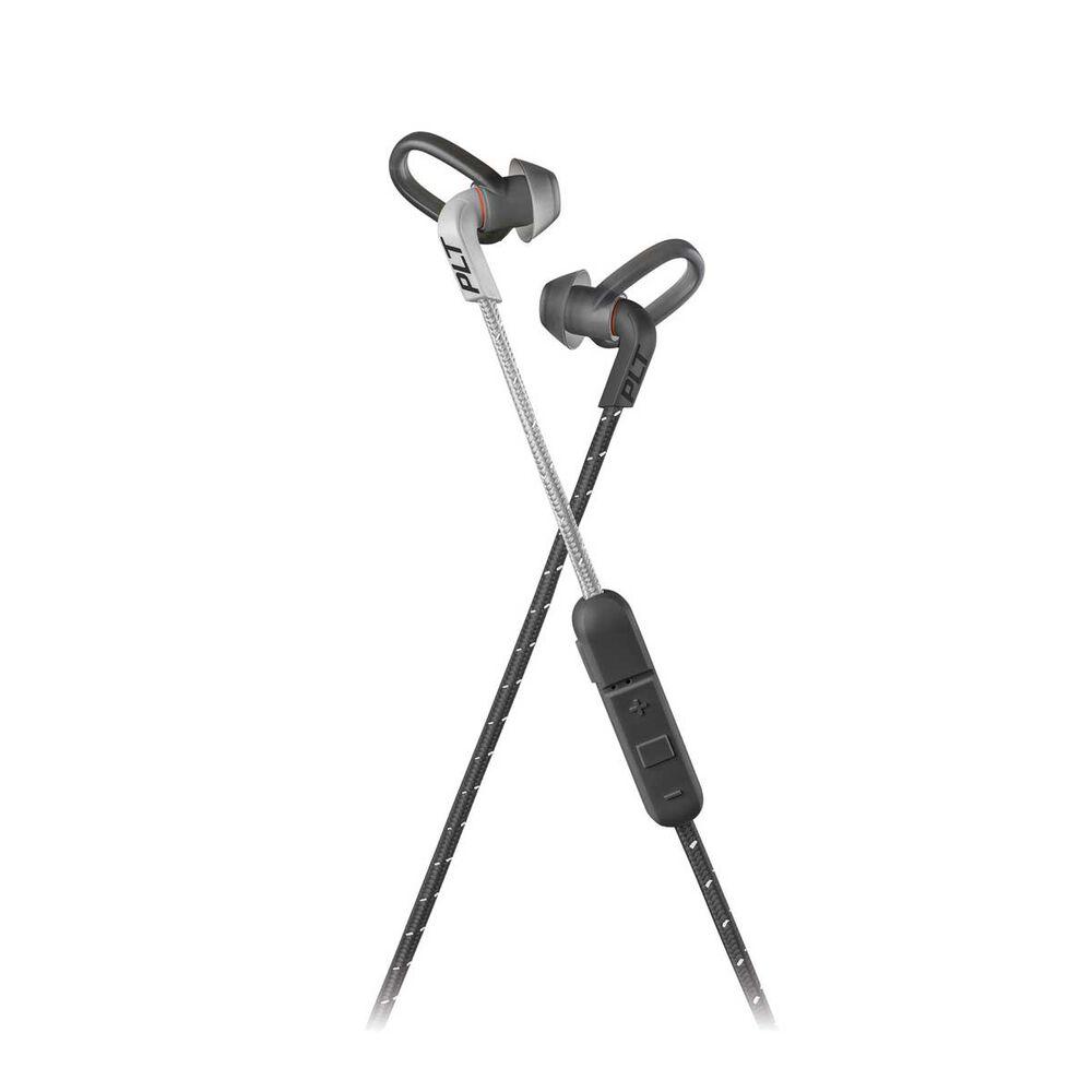 1eede909c7a Plantronics BackBeat FIT 305 Wireless Earbuds Black, , rebel_hi-res