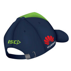 Canberra Raiders 2020 Media Cap, , rebel_hi-res