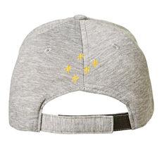 Australian Diamonds Cap, , rebel_hi-res
