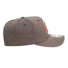 Boston Red Sox New Era 9FIFTY Cap, , rebel_hi-res