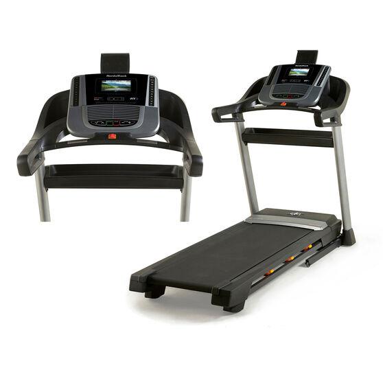 NordicTrack C990 Treadmill, , rebel_hi-res
