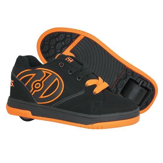 Heelys Propel 2.0 Shoes, Black, rebel_hi-res