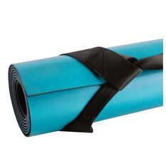 PTP Yoga Mat Carry Sling Black, , rebel_hi-res