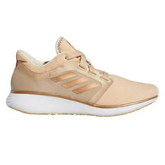 adidas Edge Lux 3 Womens Running Shoes Neutral US 6, Neutral, rebel_hi-res
