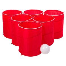 Big Pong Game, , rebel_hi-res