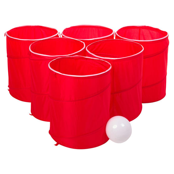 Big Pong Game, , rebel_hi-res