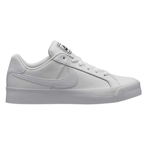 the best attitude 27835 ce3f0 Nike Court Royale AC Womens Casual Shoes, , rebel hi-res