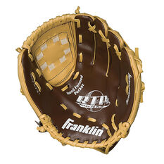 Franklin Teeball Glove 10.5in, , rebel_hi-res