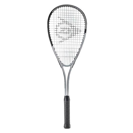 Dunlop Sonic Lite TI 5.0 Squash Racquet, , rebel_hi-res