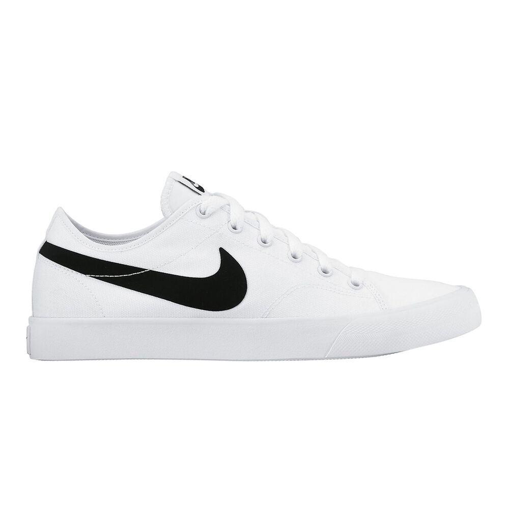 Nike Primo Court Canvas Womens Casual Shoes  976b74f0f19d