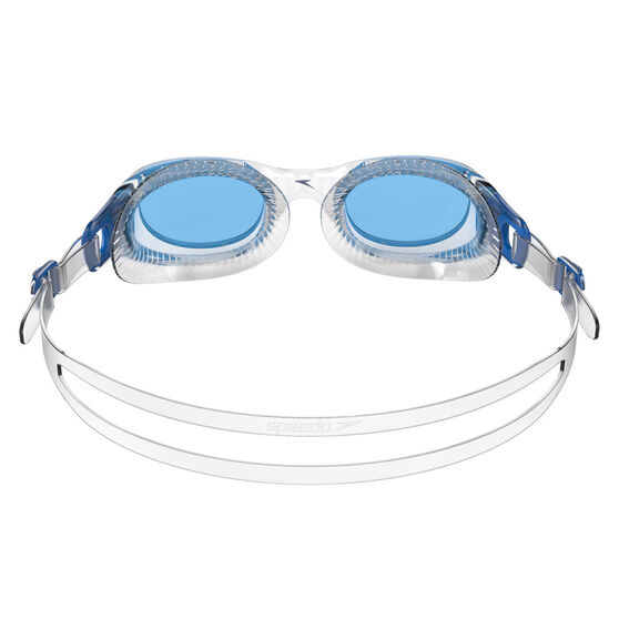 Speedo Futura Classic Senior Swim Goggles, , rebel_hi-res