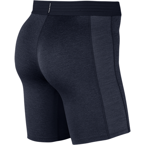 Nike Mens Pro Shorts, Navy, rebel_hi-res