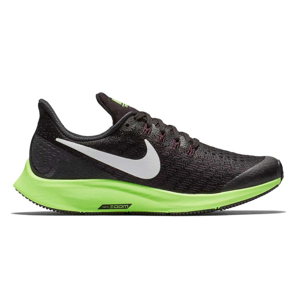 c7d3d8dc Nike Air Zoom Pegasus 35 Kids Running Shoes