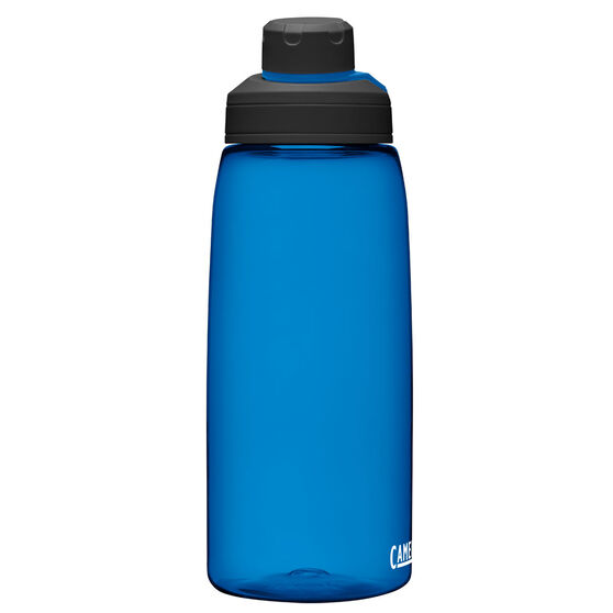 Camelbak Chute Mag 1L Water Bottle, , rebel_hi-res