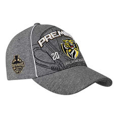 Richmond Tigers Premiers 2019 Cap, , rebel_hi-res