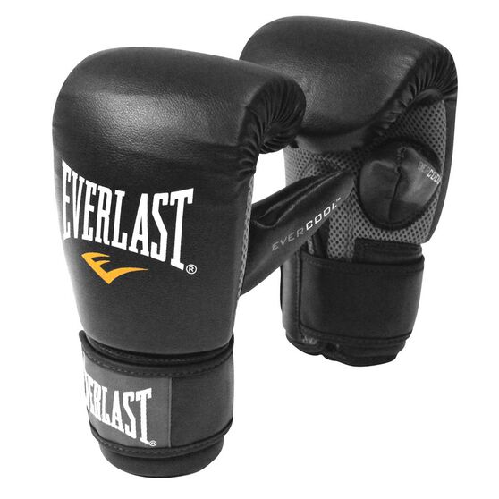 Everlast Authentic Training Gloves, , rebel_hi-res