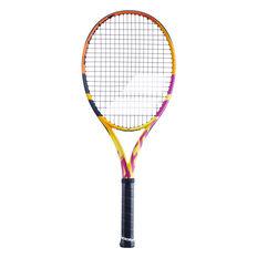 Babolat Pure Aero Rafa Tennis Racquet - 4 3/8in, , rebel_hi-res