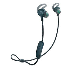 Jaybird Tarah Pro Wireless Sports Headphones Green, Green, rebel_hi-res