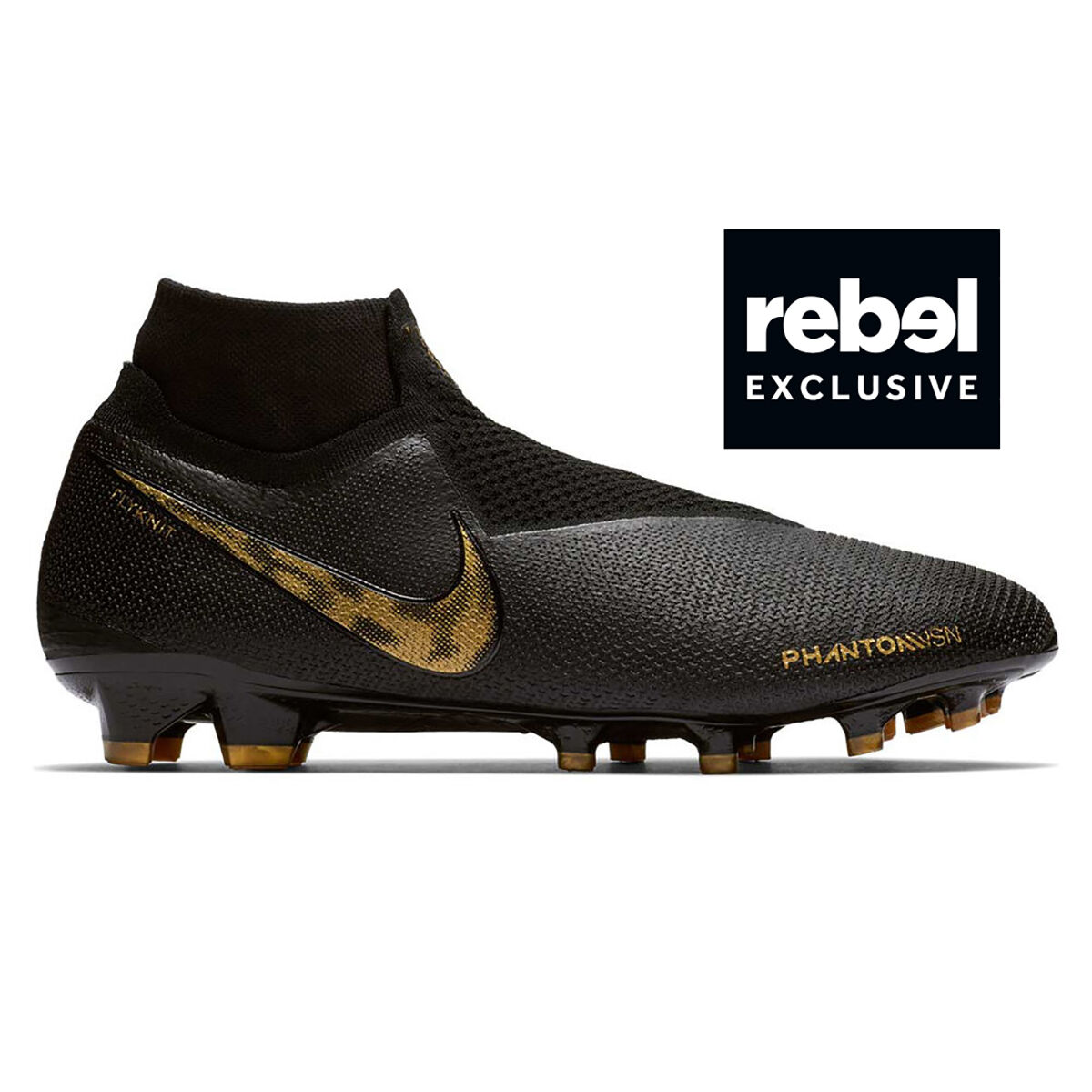 Best Football Boots: Nike, Adidas and top UK brands for men