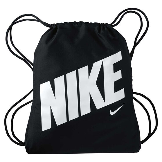 Nike YA Gym Sack, , rebel_hi-res