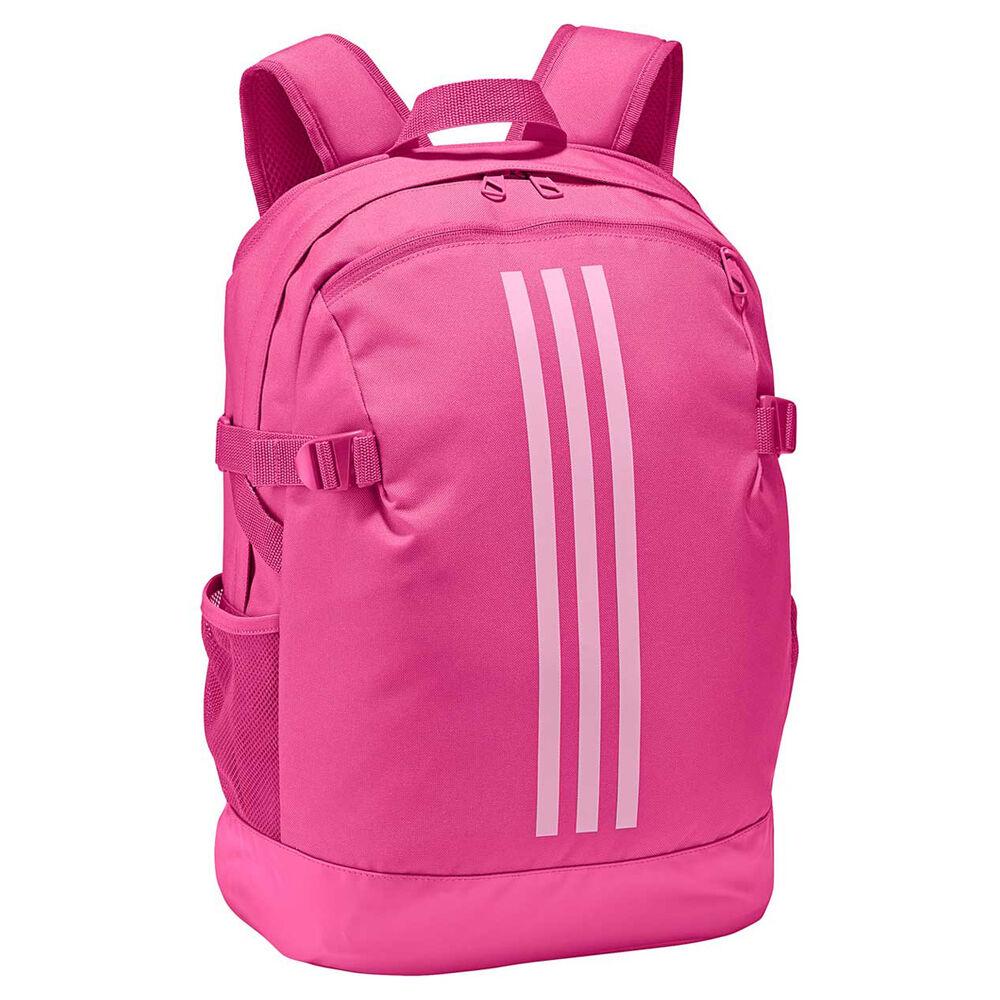 3b9e3af112 adidas BP Power IV Backpack