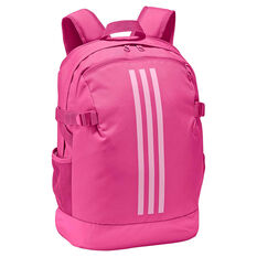 c25421c5 adidas BP Power IV Backpack, , rebel_hi-res