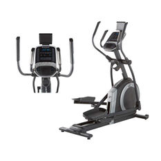 NordicTrack C7.5 NT18 Crosstrainer, , rebel_hi-res