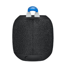 UE WONDERBOOM 2 Wireless Bluetooth Speaker, , rebel_hi-res