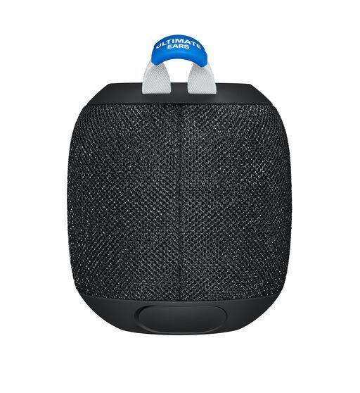 UE WONDERBOOM 2 Wireless Bluetooth Speaker, , rebel_hi-res