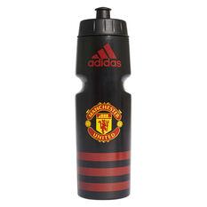 Manchester United FC 750ml Water Bottle, , rebel_hi-res