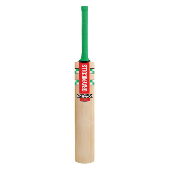 Gray Nicolls MAAX 750 Cricket Bat, , rebel_hi-res