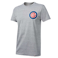 Chicago Cubs Finter Tee, , rebel_hi-res