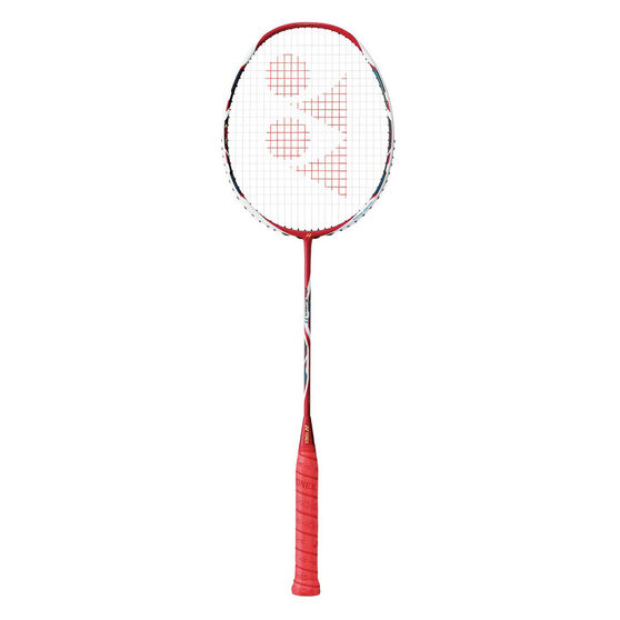 Yonex Arcsaber 11 Badminton Racquet, , rebel_hi-res