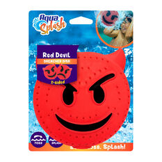 Aqua Splash Devil Drencher, , rebel_hi-res