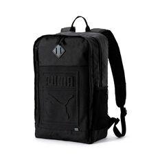 Puma S Backpack, , rebel_hi-res