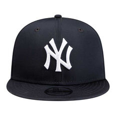 New York Yankees Kids New Era 9FIFTY Prolight Cap, , rebel_hi-res