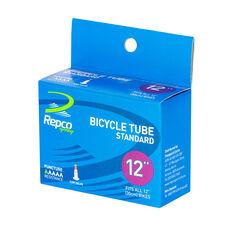 Repco Kids 30cm Bike Tube, , rebel_hi-res