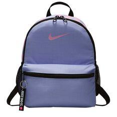 Nike Brasilia Mini Backpack, , rebel_hi-res