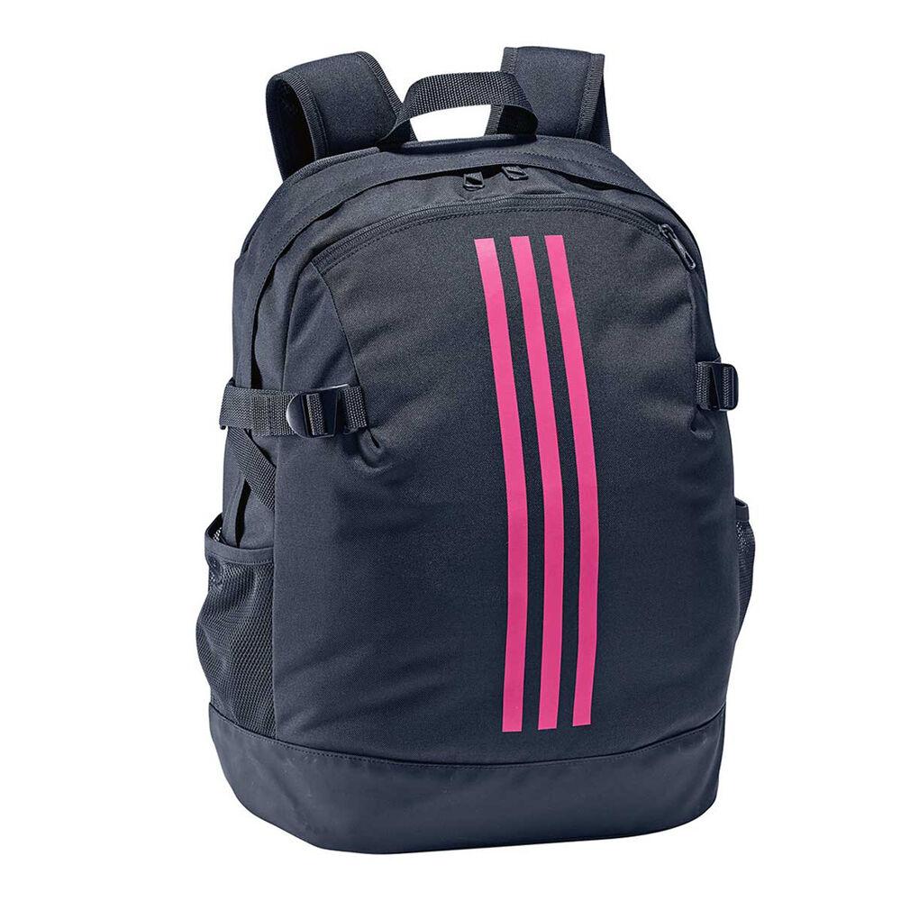 0639f0087e adidas BP Power IV Medium Backpack