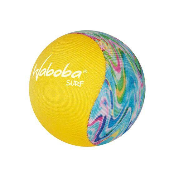 Waboba Skimball Surf Water Ball 6cm, , rebel_hi-res