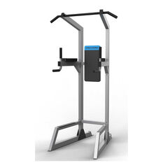 Proform Strength Power Tower, , rebel_hi-res