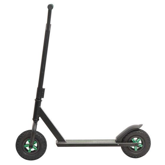 Tahwalhi Prowl All Terrain Scooter, , rebel_hi-res