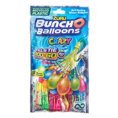Zuru Crazy Bunch O Balloons, , rebel_hi-res