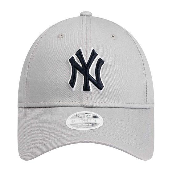 New York Yankees Womens 9FORTY OTC Cap, , rebel_hi-res