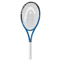 Head MX Spark Tour Tennis Racquet 4 1 / 4in, , rebel_hi-res