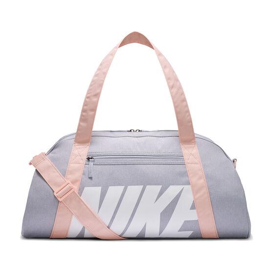 Nike Womens Gym Club Bag, , rebel_hi-res