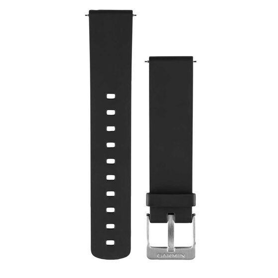 Garmin Quick Release 20mm Sport Watch Band, , rebel_hi-res